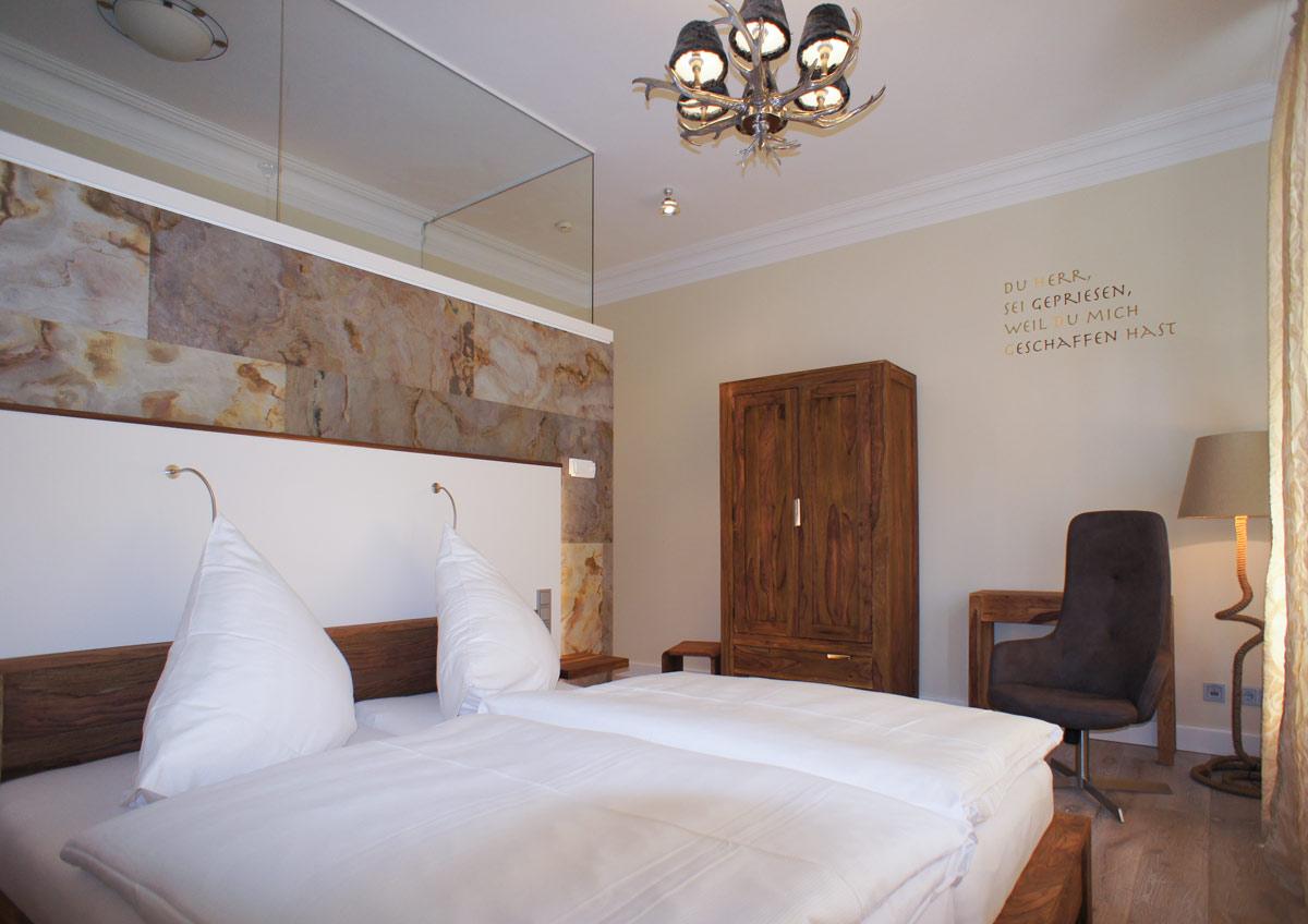 planic einrichten und dekorieren. Black Bedroom Furniture Sets. Home Design Ideas